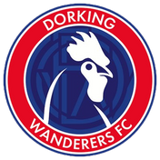 MANAGER MARC WHITE ANNOUNCES PLAYERS LEAVING THE CLUB AT THE END OF THE 2020/21 SEASON