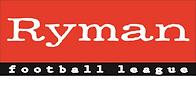 Ryman-League-Logo_edited.png