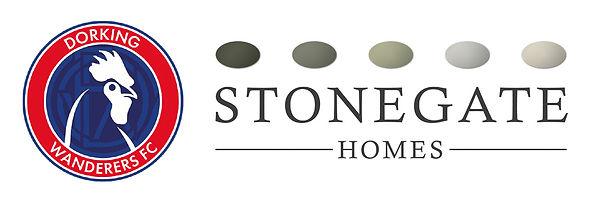 stonegate_dwfc_composite.jpg