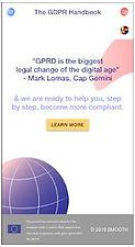 gdpr-handbook-app-screenshot.JPG