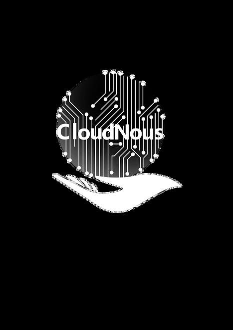 cloudnous_blacktransparency100-invert-transp.png