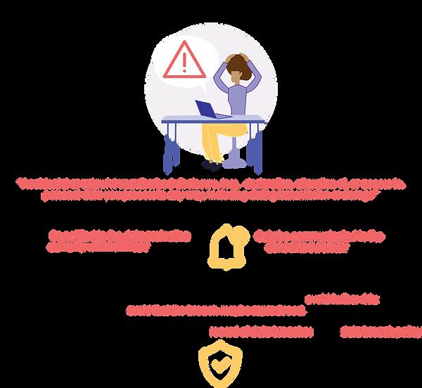 MENU 1 - HANDBOOK - Compliance - Data Br