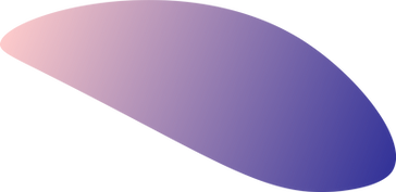 FORM (5).png
