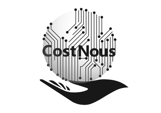 costnous_blacktransparency70.png