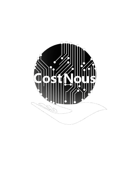 CostNous-white-trans.png