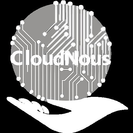 2017-12-19-cloudnous-invert.png