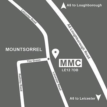 mmc map.jpg