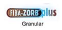 fbzgran.png