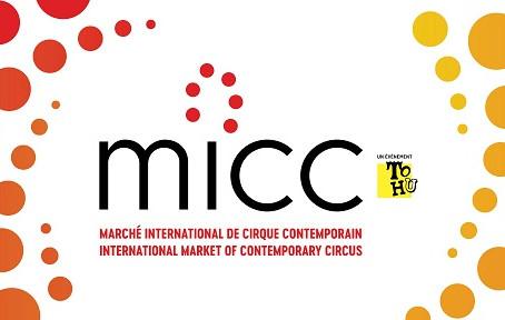 Conférence Climat et Cirque