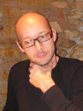 Ludovic Janssens, Président d'Assahira