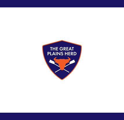 Great Plains Herd - mock.jpg