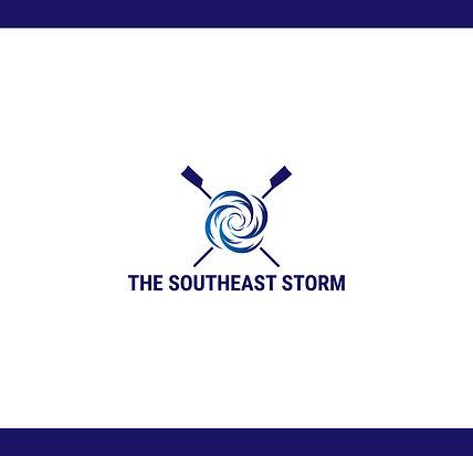 Southeast Storm-mock.jpg