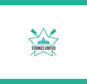 Strokes United - mock.jpg
