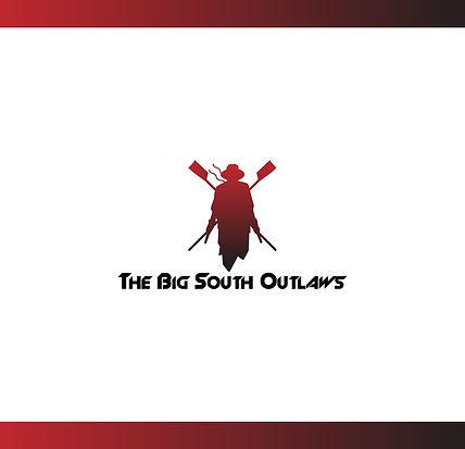 Big South - Mock.jpg