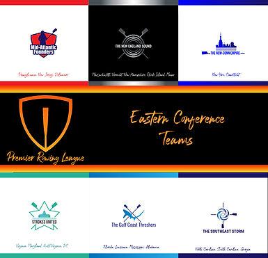 Eastern Conf teams w regions.jpg