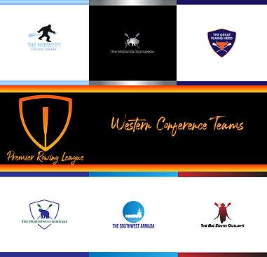 Western Conf Teams.jpg