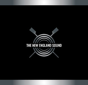 New England Sound - mock.jpg