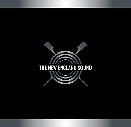 New England Sound - mock.jpg