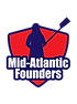 Mid Atlantic Founders 4x3.png