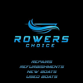 RowersChoice - website image.jpg