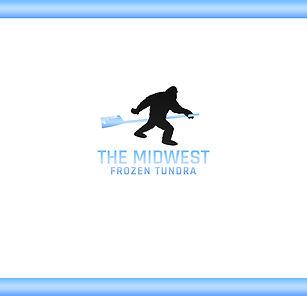 midwest frozen tundra - mock.jpg