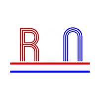 Rowers Choice Network Logo - no backgrou