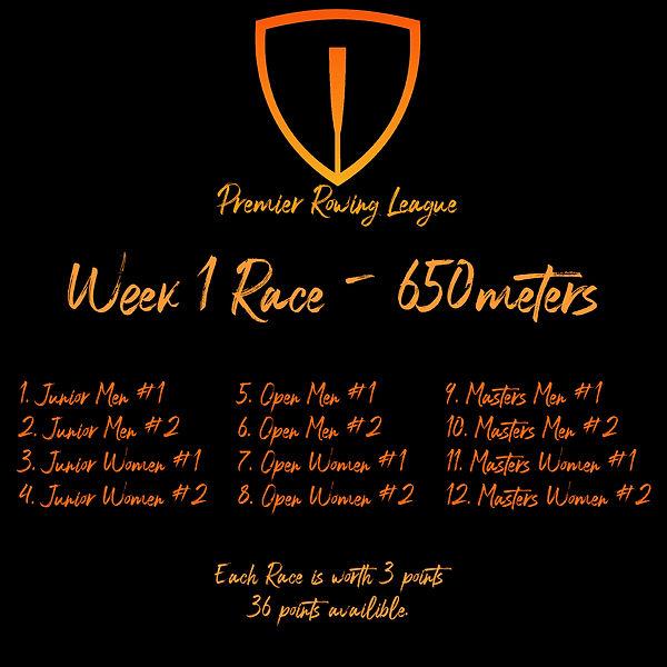 PLR Week 1 Race.jpg