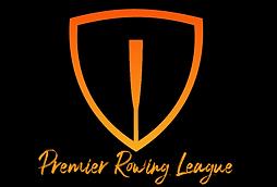 premier league rowing.png