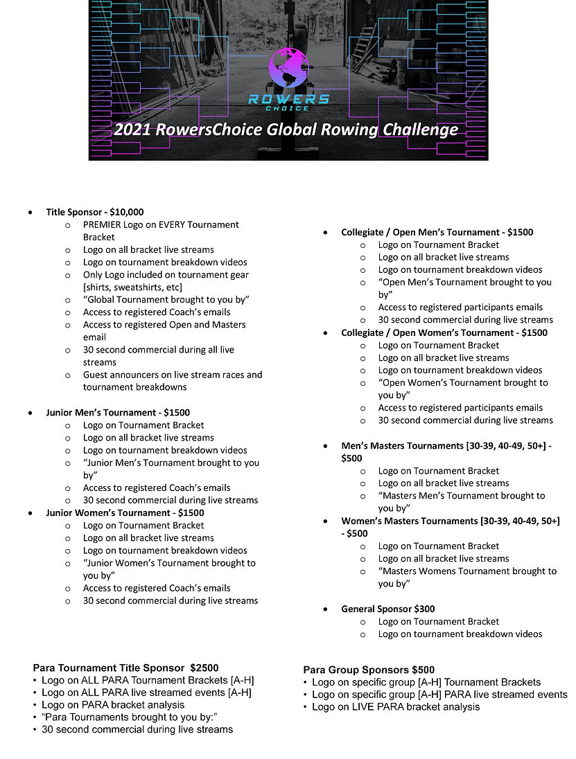 2021 Global Challenge sponsorships copy.