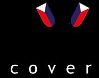 NextCover-logo.png