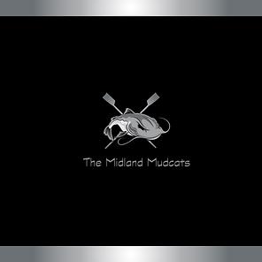Midlands Mudcats.png