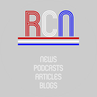 RCN - website image.jpg