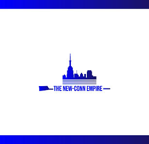 New Conn Empire - mock.jpg