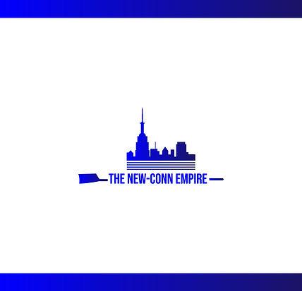 New Conn Empire - mock.jpg