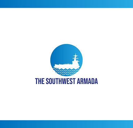 Southwest Armada - mock.jpg