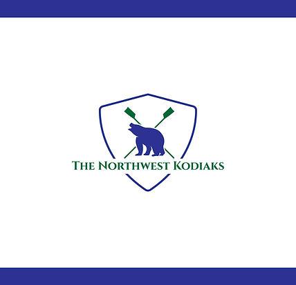 Northwest Kodiaks - Mock.jpg