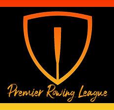 Premier Rowing League - Mock.jpg