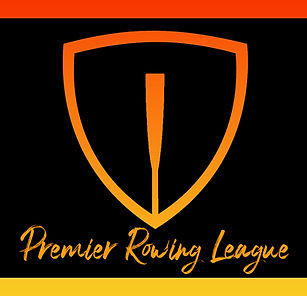 Premier Rowing League - Mock.jpg