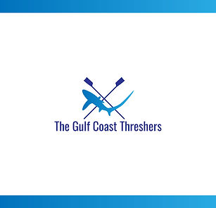 Gulf Coast Threshers - mock.jpg