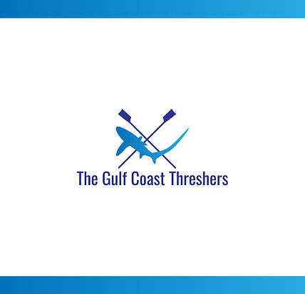 Gulf Coast Threshers - mock.jpg
