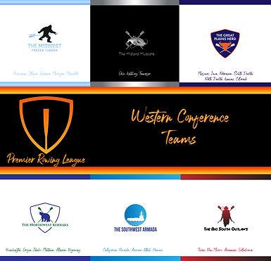 Western Conf teams w regions.jpg