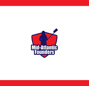 Mid Atlantic Founders-Mock.jpg
