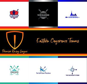 Eastern Conf Teams.jpg
