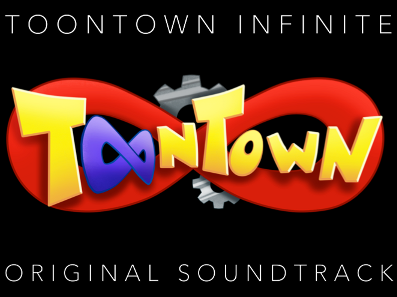 Toontown Infinite OST Cover.png