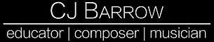 CJBarrowMusic Logo.jpeg