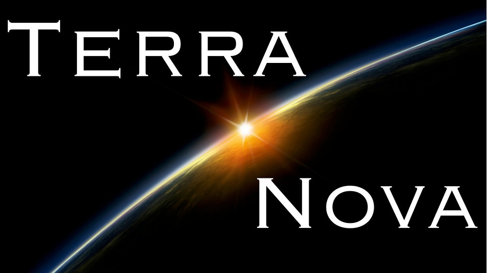Terra Nova COVER_edited_edited.jpg