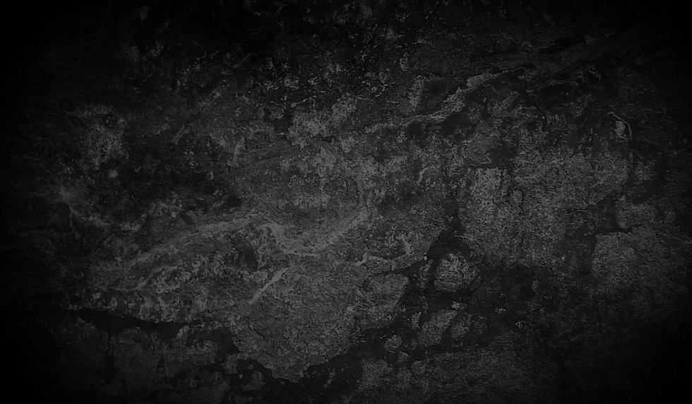 obsidian background.jpg