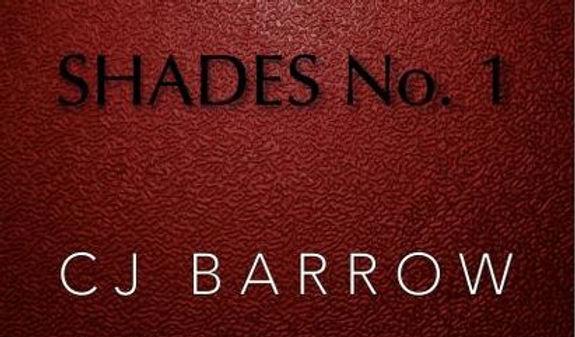 Shades No. 1 Cover (SoundCloud).jpg