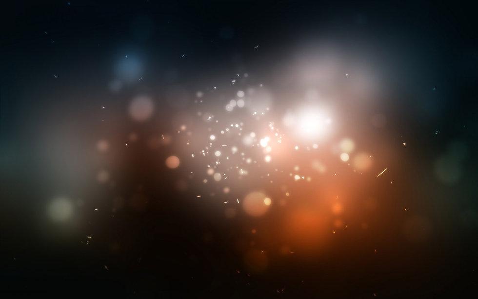 space mirages.jpg