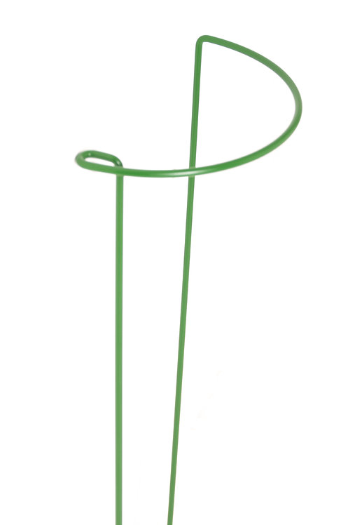 Arc Shaped Plant supports